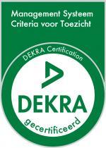 DEKRA-SIEGEL-3016[1]