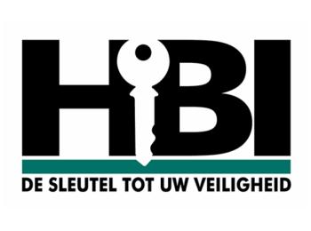 logo_HBI_300DPI